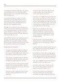 Relevant contRacts tax - BDO - Page 4