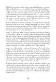 nasıl bir yerel yönetim? - Toplumcu Meclis - Page 4