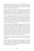 nasıl bir yerel yönetim? - Toplumcu Meclis - Page 5