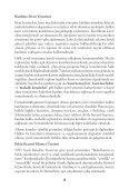 nasıl bir yerel yönetim? - Toplumcu Meclis - Page 7