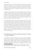 La plus belle du royaume : le monde de l'éducation ... - Oxydiane.net - Page 4