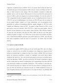 La plus belle du royaume : le monde de l'éducation ... - Oxydiane.net - Page 7