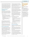 """Silverpop White Paper """"Standing Out"""" - H+W CONSULT GmbH - Page 3"""
