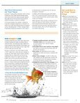 """Silverpop White Paper """"Standing Out"""" - H+W CONSULT GmbH - Page 4"""