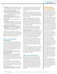 """Silverpop White Paper """"Standing Out"""" - H+W CONSULT GmbH - Page 5"""