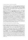 Jahresbericht 2011 - bei Landwege - Page 2
