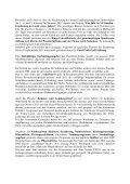 Jahresbericht 2011 - bei Landwege - Page 3