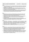 AUTOMAATJUHTIMISSÜSTEEMID – 2. kontrolltöö ... - Page 2
