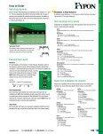 Balustrades & Columns - Page 3