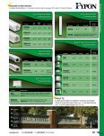 Balustrades & Columns - Page 5