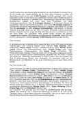 Jahresbericht 2010 -  bei Landwege - Page 2
