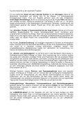 Jahresbericht 2010 -  bei Landwege - Page 3