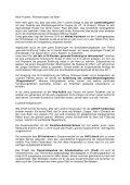 Jahresbericht 2010 -  bei Landwege - Page 4