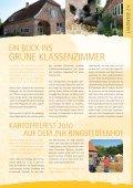 LAW-10318_LANDWEGE Aktuell Ausgabe3_2010 ... - bei Landwege - Page 3