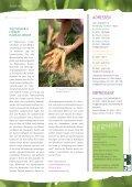 LAW-10318_LANDWEGE Aktuell Ausgabe3_2010 ... - bei Landwege - Page 4
