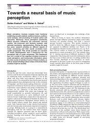 TICS2005_towards-a-neural-basis-of-music-perception