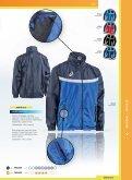 jackets - sportovnidresy.cz - Page 4