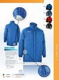 jackets - sportovnidresy.cz - Page 6