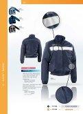 jackets - sportovnidresy.cz - Page 7
