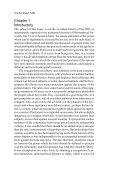 On Liberty John Stuart Mill Batoche Books - Page 6