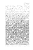 On Liberty John Stuart Mill Batoche Books - Page 7