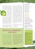 aktuell - bei Landwege - Page 2