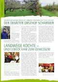 aktuell - bei Landwege - Page 3