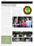 Shop Local - Hilton Head Island-Bluffton Chamber of Commerce - Page 2