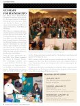 Shop Local - Hilton Head Island-Bluffton Chamber of Commerce - Page 4