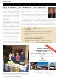Shop Local - Hilton Head Island-Bluffton Chamber of Commerce - Page 6