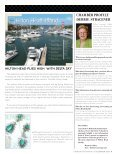 Shop Local - Hilton Head Island-Bluffton Chamber of Commerce - Page 7