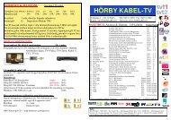 Hörby kabel-TV (pdf)