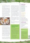 Aktuell - bei Landwege - Page 4