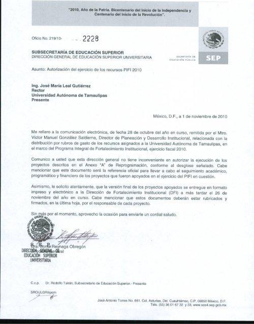 SILENCIEUX ARRIERE SEAT IBIZA 1,0i 1,4i 1,9D 50//59//64cv de 07//1996 à 06//1999