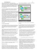 ETHERNET - Page 6