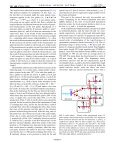 Experimental Demonstration of a Quantum Protocol for Byzantine ... - Page 3