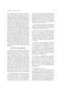 Human Telomerase Reverse Transcriptase (hTERT) Gene ... - NCI - Page 2