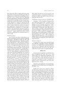 Human Telomerase Reverse Transcriptase (hTERT) Gene ... - NCI - Page 3