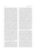 Human Telomerase Reverse Transcriptase (hTERT) Gene ... - NCI - Page 7