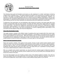 Vocabulary Study Guide August 2008.pdf - Yuba County