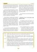 Tributacion 132-133.pdf - Fiscal impuestos - Page 2