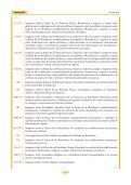 Tributacion 132-133.pdf - Fiscal impuestos - Page 3