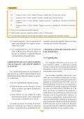 Tributacion 132-133.pdf - Fiscal impuestos - Page 4