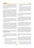Tributacion 132-133.pdf - Fiscal impuestos - Page 6