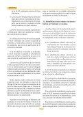 Tributacion 132-133.pdf - Fiscal impuestos - Page 7