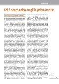 Aprile 2013 - Movimento Nonviolento - Page 3