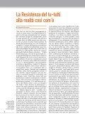 Aprile 2013 - Movimento Nonviolento - Page 4