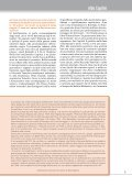 Aprile 2013 - Movimento Nonviolento - Page 7