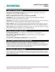ADVIA Centaur Anti-HCV Calibrator Lo - Page 2