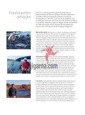 Biologija celice in genetika za gim nazije - Page 4